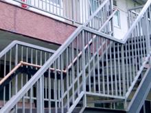 階段・手すり